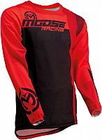 Moose Racing Sahara S20, jersey