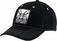 Moose Racing Variance S20, cap
