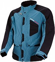 Moose Racing XCR S20, textile jacket