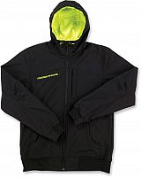 Moose Ratel S18, textile jacket