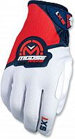Moose SX1, gloves kids