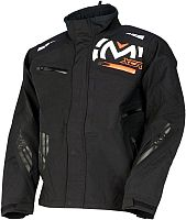 Moose Racing XCR S17, rain jacket