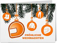 Motoin gift card 100€ within europe, print at home