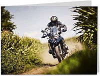 Motoin gift card 200€ for non Europe customers, print at home