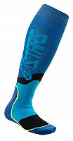 Alpinestars Mx Plus-2, socks long