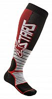 Alpinestars Mx Pro, socks long