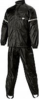 Nelson Rigg Weather Pro , rain suit 2pcs.