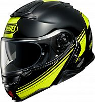 Shoei Neotec II Separator, flip-up helmet