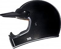 Nexx X.G200 Carbon, cross helmet