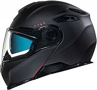 Nexx X.Vilitur Carbon Zero, flip-up helmet