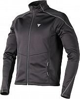 Dainese No Wind D1, textile jacket