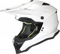 Nolan N53 Smart, cross helmet