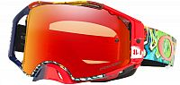Oakley Airbrake MX Jeffrey Herlings RWB, cross goggle Prizm
