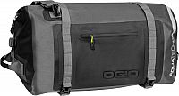 Ogio All Elements 3.0, duffle bag