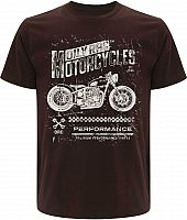 Oily Rag Clothing Motorcycle Sales, t-shirt