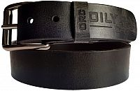 Oily Rag Clothing Workman, belt