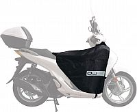 OJ Kymco People 250, weather protection Pro