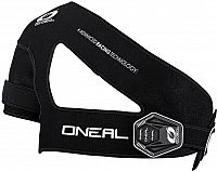 ONeal 0536, shoulder support