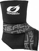 ONeal 0537, ankle stabilizer