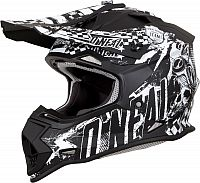 ONeal 2Series S19 Rider, cross helmet kids