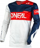 ONeal Airwear Freez S20, jersey