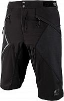 ONeal All Mountain Mud S18, Shorts