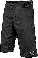 ONeal All Mountain S18, Shorts
