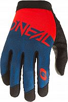 ONeal AMX S19 Altitude, gloves