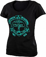 ONeal Anchor, t-shirt women