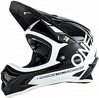 ONeal Backflip RL2 S17 Bungarra, bicycle helmet