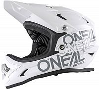 ONeal Backflip RL2 S19 Solid, bike helmet