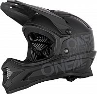 ONeal Backflip Solid S20, MTB helmet kids