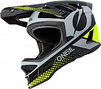 ONeal Blade Polyacrylite ACE S20, MTB helmet