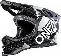 ONeal Blade Polyacrylite Delta S20, MTB helmet
