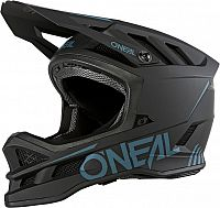 ONeal Blade Polyacrylite Solid S20, MTB helmet