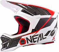 ONeal Blade S19 GM Carbon Signature, bike helmet