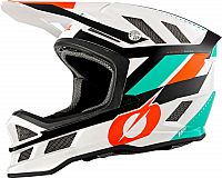 ONeal Blade S19 Synapse, bike helmet