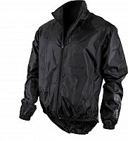 ONeal Breeze S17, rain jacket