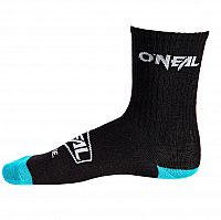 ONeal Crew S19 Icon, socks