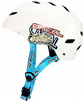 ONeal Dirt Lid S15 Junkie, bike helmet kids