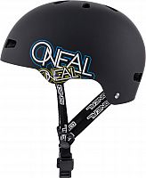 ONeal Dirt Lid ZF S17 Junkie, bicycle helmet