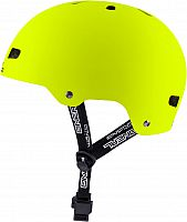 ONeal Dirt Lid ZF S17 Matt, bicycle helmet