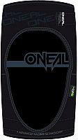 ONeal Dirt S19, elbow protectors