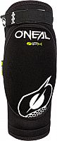 ONeal Dirt S20, elbow protectors