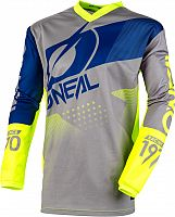ONeal Element Factor S20, jersey kids
