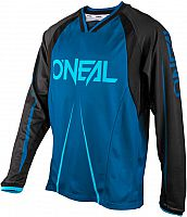 ONeal Element FR S17 Blocker, jersey
