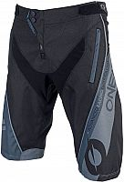ONeal Element FR S19 Hybrid, shorts kids