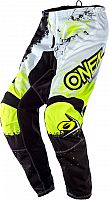 ONeal Element Impact S20, textile pants