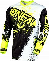 ONeal Element Impact S20, jersey