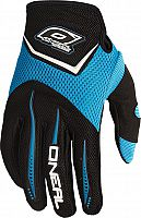 ONeal Element S15, gloves kids